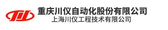 重庆黄金城平台网zhi自dong化股份有限公si